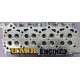 Nissan ZD30DDT ZD30DDTi Navara Bare Cylinder Head with gaskets & bolts (Non Common Rail)