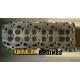 Nissan ZD30DDT ZD30DDTi Navara New Assembled complete Cylinder Head (Non Common Rail)