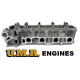 Toyota 2RZ / 2RE / 2RZ-FE new Cylinder Head (bare)